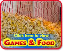Food & Games
